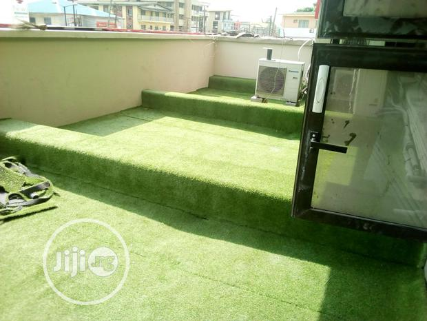 Install Artificial Grass In Your Science Laboratories And Schools