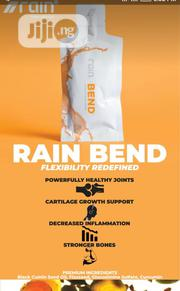 Rain Bend (Arthritis) | Vitamins & Supplements for sale in Abuja (FCT) State, Gwagwalada