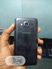 Samsung Galaxy J5 16 GB Black | Mobile Phones for sale in Lagos State, Oshodi-Isolo