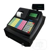Cash Register With Battery Backup | Store Equipment for sale in Lagos State, Ikeja