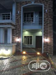 5 Bedroom Executive Duplex At Eliozu Estate   Houses & Apartments For Sale for sale in Rivers State, Port-Harcourt