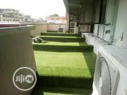 Quality Attractive Artificial Grass For School Sports Field | Landscaping & Gardening Services for sale in Lagos State, Ikeja