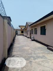 Above Property For Sale In Igando | Houses & Apartments For Sale for sale in Lagos State, Alimosho