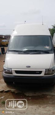 Ford Transit | Buses & Microbuses for sale in Lagos State, Egbe Idimu