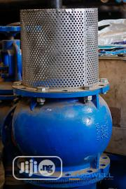 Quality Foot Valve | Manufacturing Equipment for sale in Lagos State, Orile