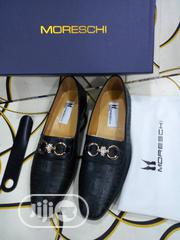 Moreschi Shoe | Shoes for sale in Lagos State, Lagos Island