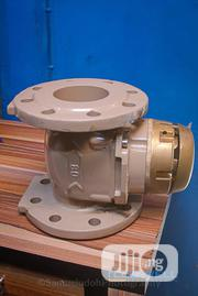 Flange Water Meter   Repair Services for sale in Lagos State, Orile