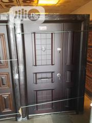 Armoured Doors 4ft | Doors for sale in Rivers State, Obio-Akpor