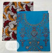 Beautiful And Exquisite Hitarget Materials | Clothing for sale in Lagos State, Ikeja