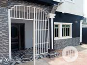 Two Bed And Three Bed, Up To 20 Car Park | Houses & Apartments For Rent for sale in Imo State, Owerri