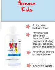 Forever Kids | Vitamins & Supplements for sale in Lagos State, Maryland
