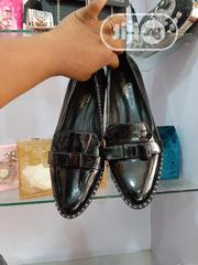 Boyfriend Shoe For Office Dress Up   Shoes for sale in Abuja (FCT) State, Lugbe District