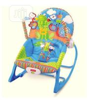 Baby Rocker | Children's Gear & Safety for sale in Lagos State, Lagos Island