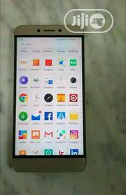 LeEco LeTv X500 (Le 1s) 32 GB Gold | Mobile Phones for sale in Enugu State, Enugu