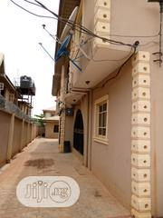 Executive Newly Renovated 3bedroom Flat at Peace Estate, Baruwa Ipaja   Houses & Apartments For Rent for sale in Lagos State, Ipaja
