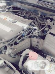 Honda Engine E.O.D | Vehicle Parts & Accessories for sale in Lagos State, Mushin
