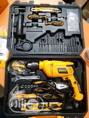 Complete Set Of Tools | Electrical Tools for sale in Lagos State, Ojo
