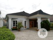 Luxury 3 Bedroom Bungalow At NTA Apra Link Road On A Plot 4 Sale | Houses & Apartments For Sale for sale in Rivers State, Port-Harcourt