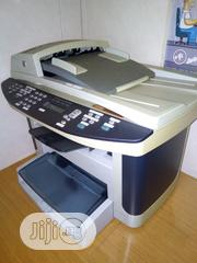 HP Laserjet M1522mf | Printers & Scanners for sale in Rivers State, Port-Harcourt