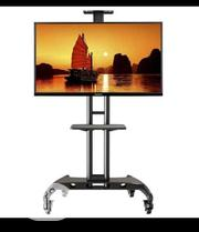 Conference TV Stand | Accessories & Supplies for Electronics for sale in Lagos State, Ojo