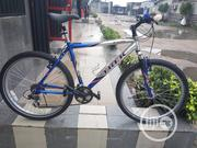 Sports Bicycle | Sports Equipment for sale in Abuja (FCT) State, Garki 2