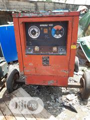 Deutz Mobile Welding Machine   Electrical Equipment for sale in Lagos State, Ojo