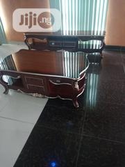 Quality Royal Table and TV Stand | Furniture for sale in Lagos State, Ojo