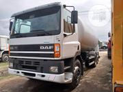 15 Tons Bobtail 2013 | Trucks & Trailers for sale in Anambra State, Onitsha