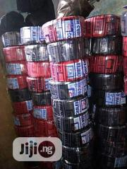 Quality Nigeria Cables | Electrical Equipment for sale in Lagos State, Lekki Phase 2