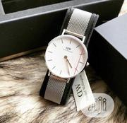 Daniel Wellington Watch | Watches for sale in Lagos State, Surulere