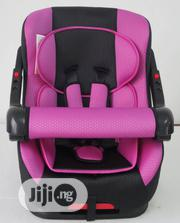 Car Seat New Born To Toddler | Children's Gear & Safety for sale in Lagos State, Lagos Island