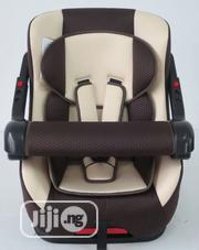 New Born To Toddler Car Seat | Children's Gear & Safety for sale in Lagos State, Lagos Island