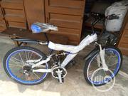 Adult Bicycle 26inches | Sports Equipment for sale in Lagos State, Lagos Island