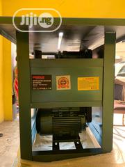 "16"" Table Saw Machine 