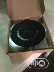 Fast Wireless Chargers   Accessories for Mobile Phones & Tablets for sale in Lagos State, Ikeja