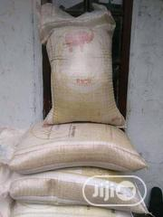Purchase Your Local Rice At An Affordable Price | Meals & Drinks for sale in Rivers State, Port-Harcourt