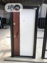 Turkish Luxury Doors | Doors for sale in Rivers State, Obio-Akpor