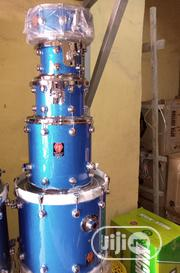 Custom Drum Set | Musical Instruments & Gear for sale in Lagos State, Ojo