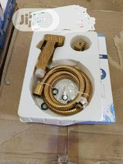 Hand Spray (Bombom Washer) | Plumbing & Water Supply for sale in Lagos State, Orile