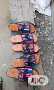 Shose | Shoes for sale in Lagos State, Lagos Island