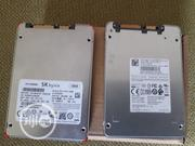 Laptop & iMac SSD Drive 128GB SK Hynix Solid State Drive | Computer Hardware for sale in Lagos State, Alimosho