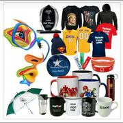 Souvenirs Printing | Printing Services for sale in Lagos State, Surulere