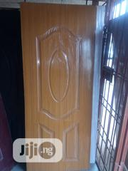 Royal Skin Doore For Sale | Doors for sale in Lagos State, Mushin
