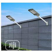 Affordable All-in-one Solar Street Light | Solar Energy for sale in Edo State, Benin City