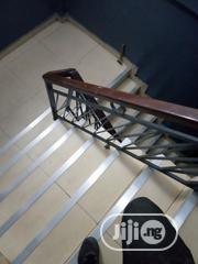 Interior Staircase Of Union Bank Of Nigeria Ilupeju Branch   Building Materials for sale in Lagos State, Ilupeju