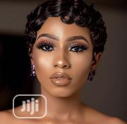 Finger Wave Wig From MH Factory | Hair Beauty for sale in Lagos State, Ikotun/Igando