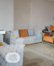 Sets Of Quality Chairs | Furniture for sale in Abuja (FCT) State, Kubwa