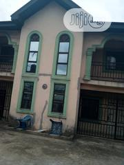 4 Units Of 2 Bedroom Flats And 2 Units Of Self Contained In Elelenwo | Houses & Apartments For Sale for sale in Rivers State, Port-Harcourt