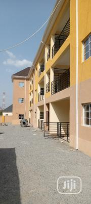 2bedroom & 3bedroom Flats For Rent @ Kubwa Extiii Close 2 Living Faith | Houses & Apartments For Rent for sale in Abuja (FCT) State, Kubwa
