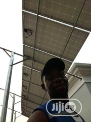 Solar Installation, Sales And Service | Building & Trades Services for sale in Edo State, Benin City